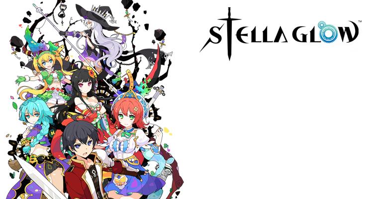 stellaglowbanner