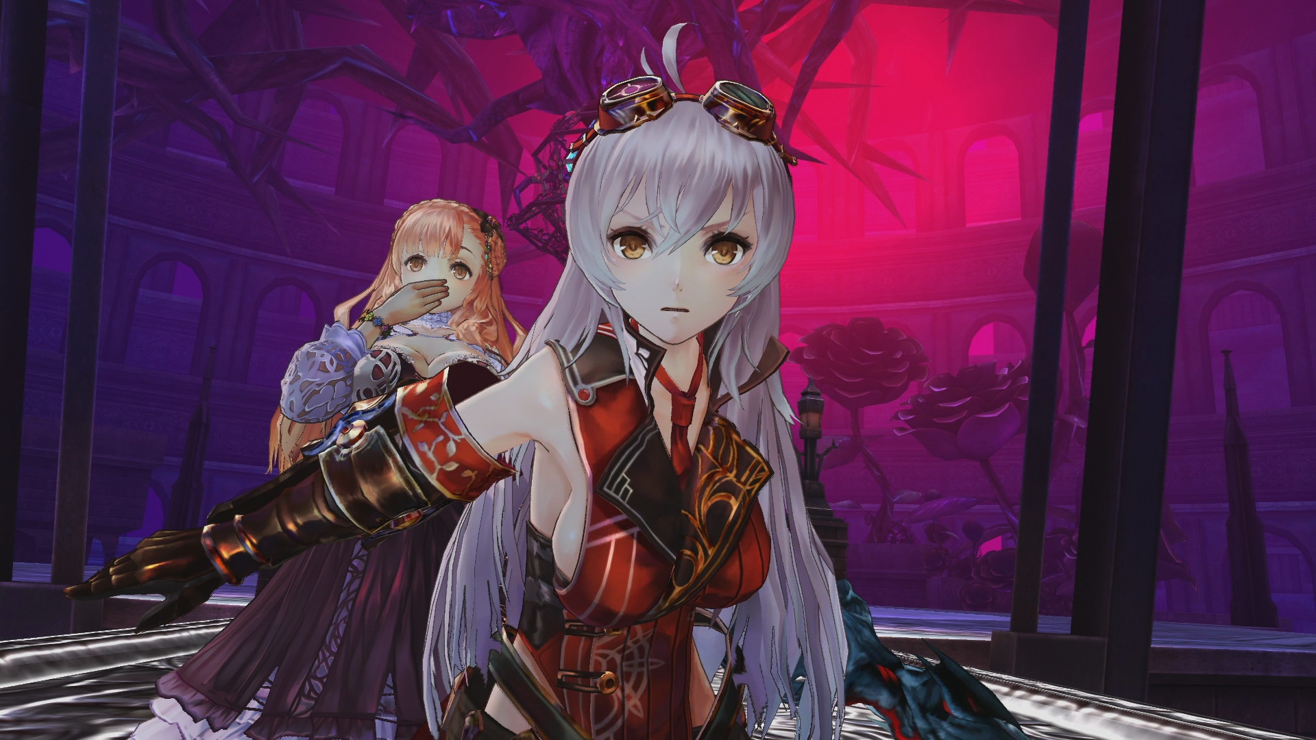 Nights of Azure Preview
