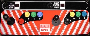 The_King_of_Fighters_-94_-_1994_-_SNK_Corporation