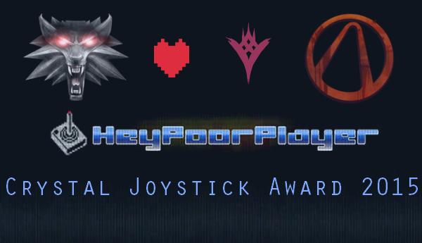 hpp goty 2015 banner
