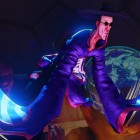New Street Fighter V Character And More Info Revealed