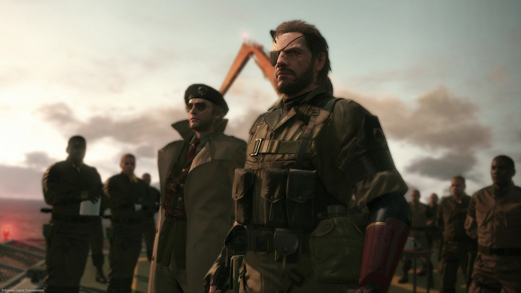 MGS-The-Phantom-Pain-Screenshot