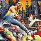 Retro Reflections: It's Time Sega Rebooted Streets of Rage