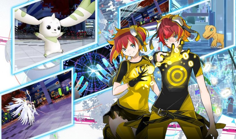 digimoncybersleuth