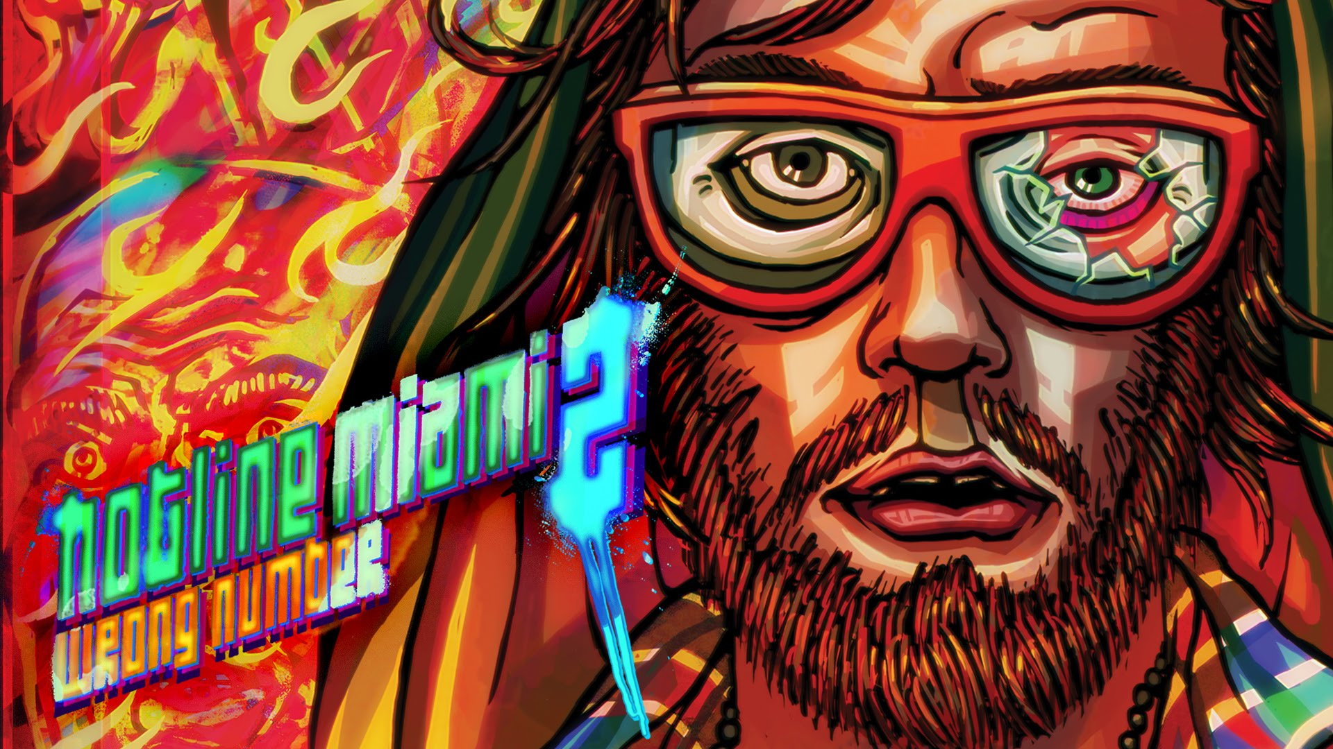 hotlinemiami2art