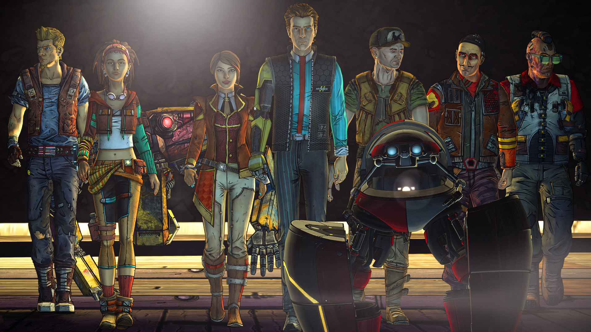 tales_from_the_borderlands_episode_4-6