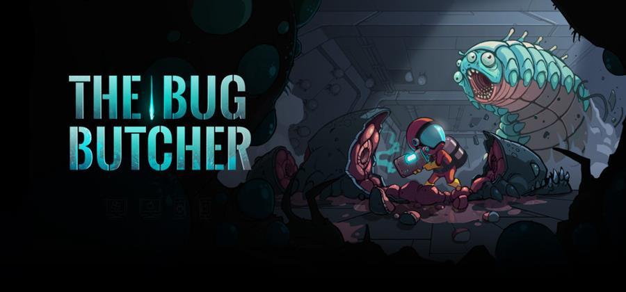thebugbutcher
