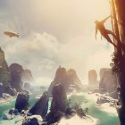 """Crytek Release First Video Developer Diary For """"The Climb"""""""