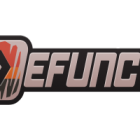 Defunct Review