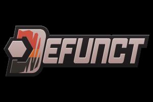 DefunctLogoRedesign3-300x200