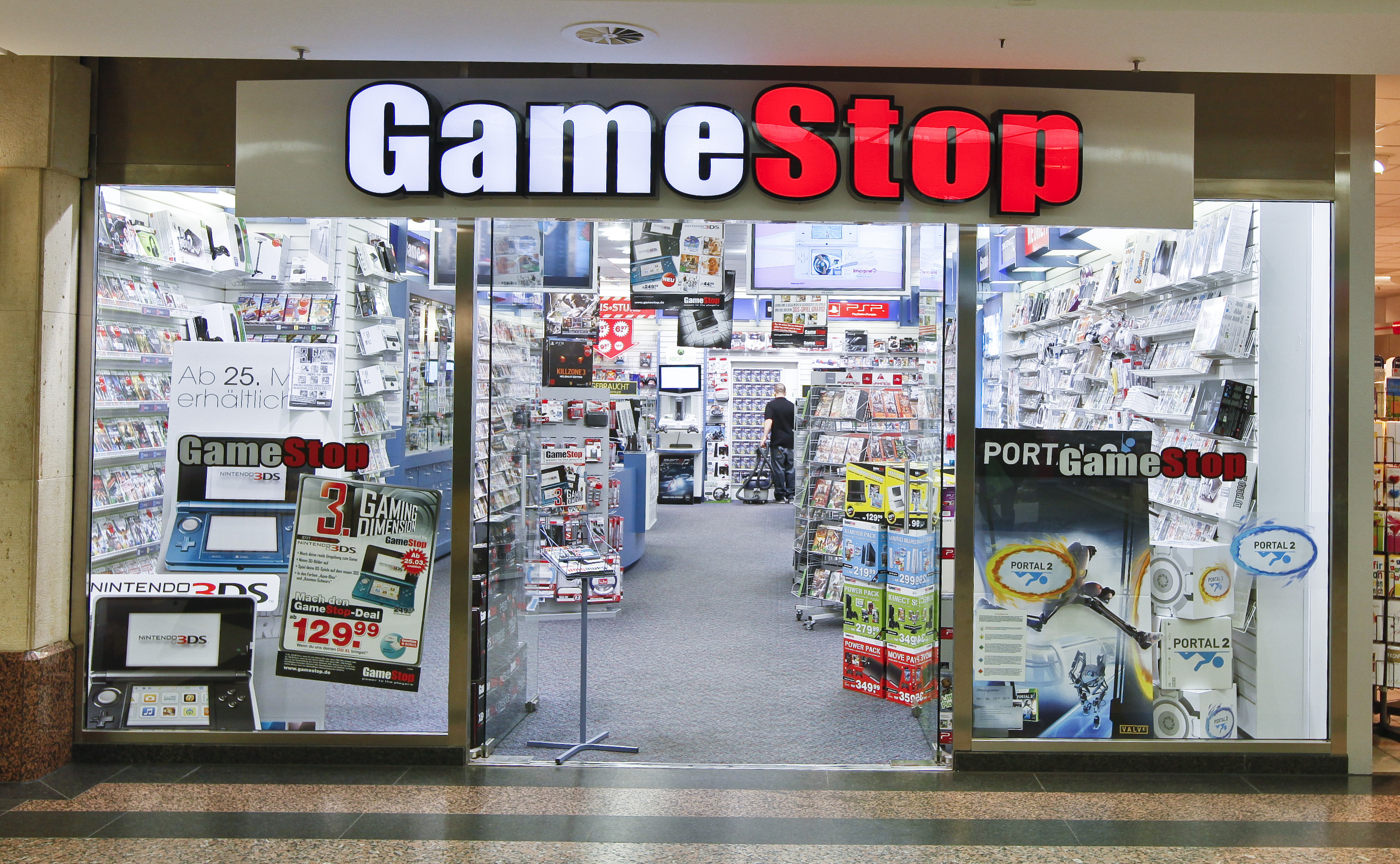 gamestop - photo #10