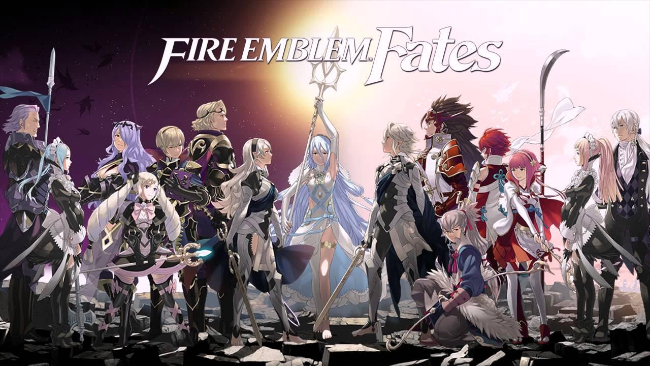fireemblemfates