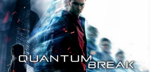 quantumbreakart