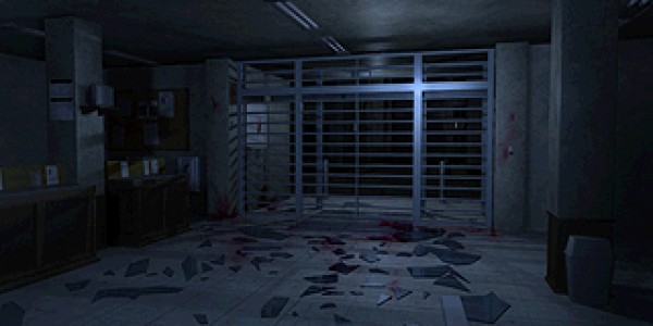 Resident Evil 1 5 Footage Showcases Improved Zombie Pathfinding Hey Poor Player