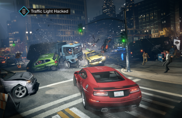 watchdogsdriving