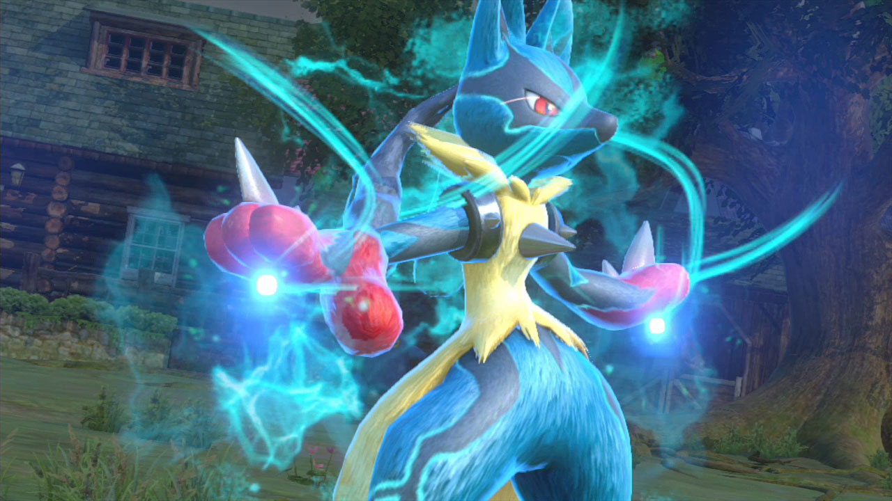 WiiU_PokkenTournament_gameplay_04