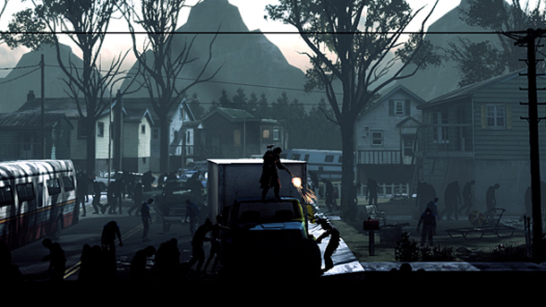 Deadlight Director S Cut Coming To Playstation 4 Xbox