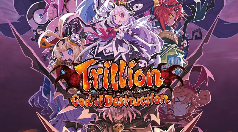 trillionart1