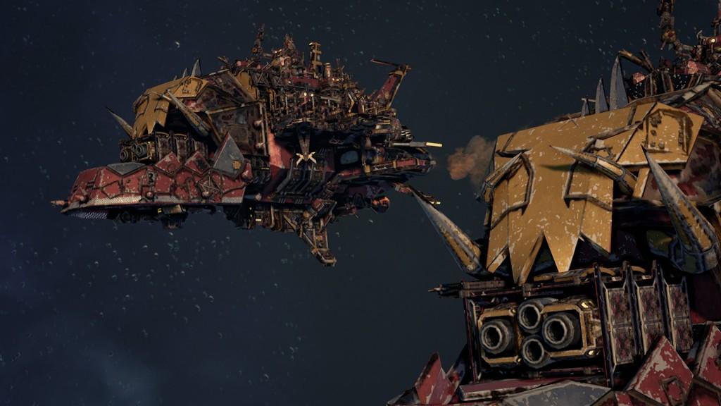 battlefleetgothic8