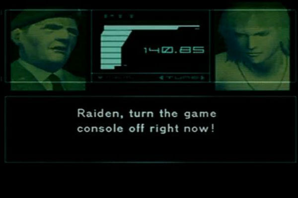 mgs2-campbell