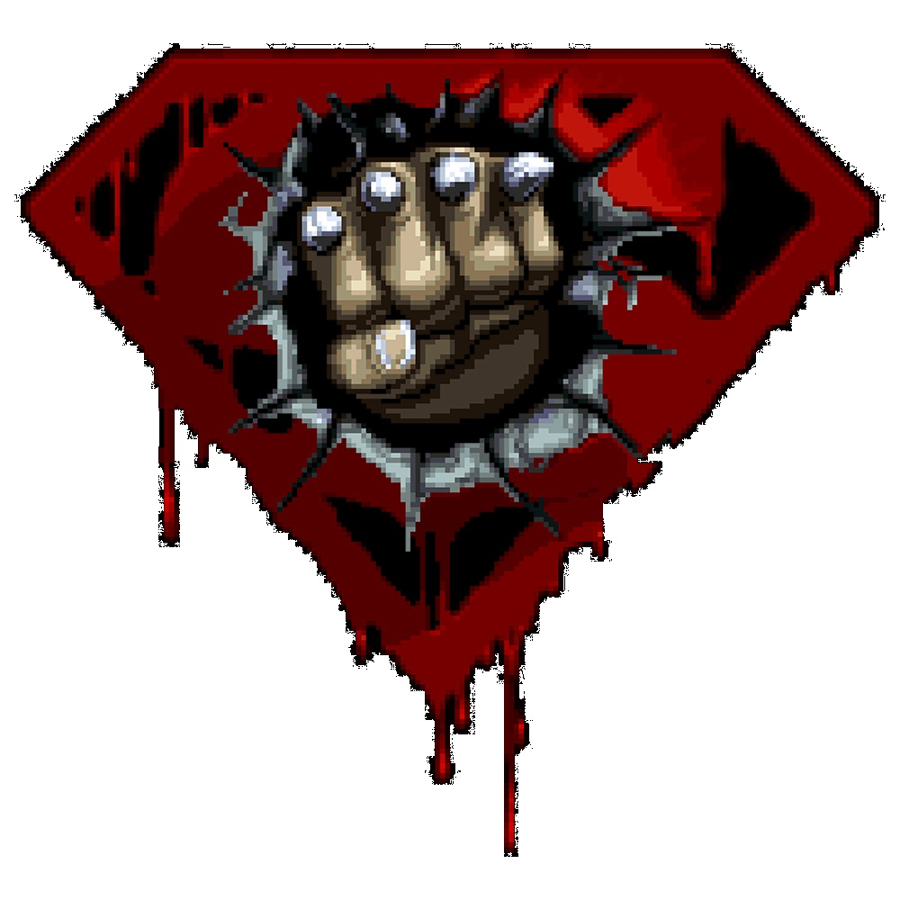 supermandeathcloser