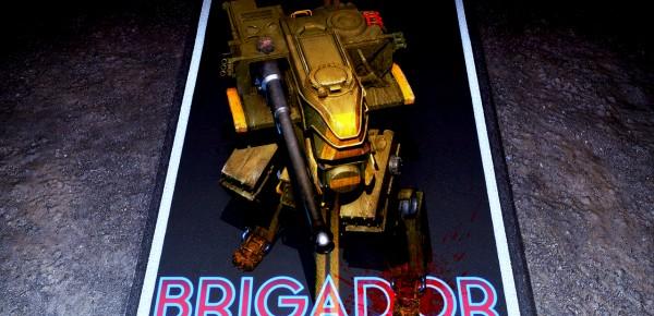 Brigador