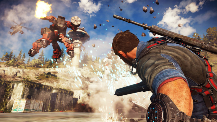 JustCause3_Mech_Land_Assault_6