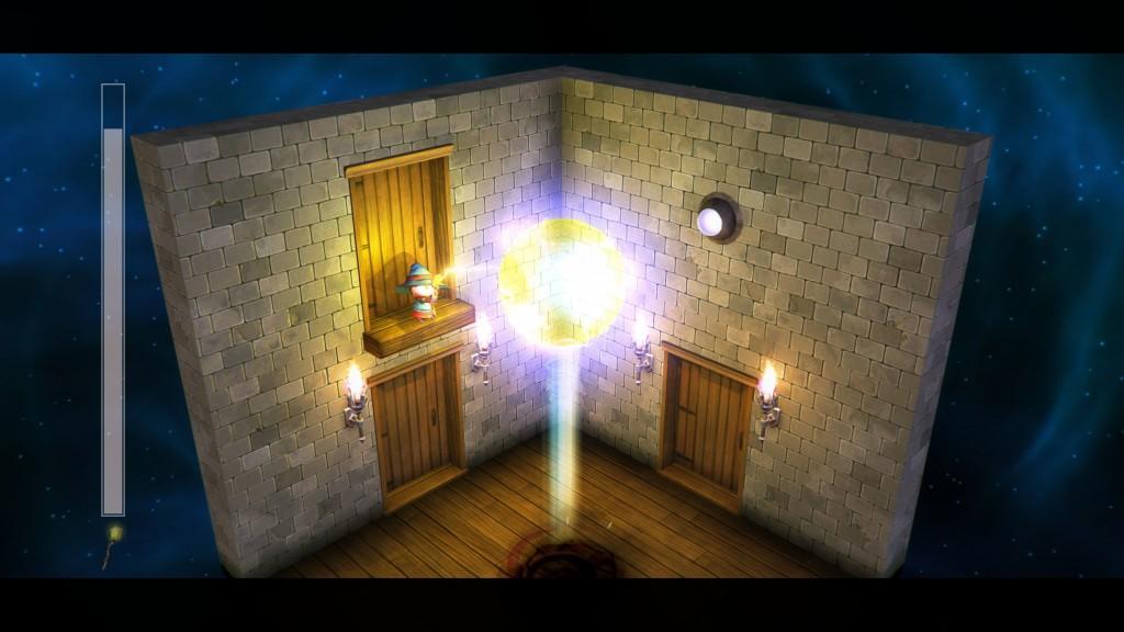 Lumo_Zone2_CSec1_LightBall_1_converted