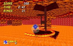 Sonic Robo Blast 2-b