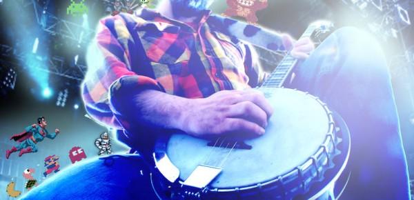 banjoguyollie