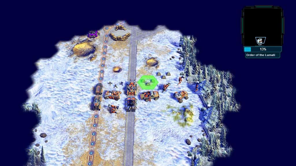 battleworldskronos5