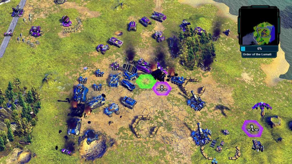 battleworldskronos9