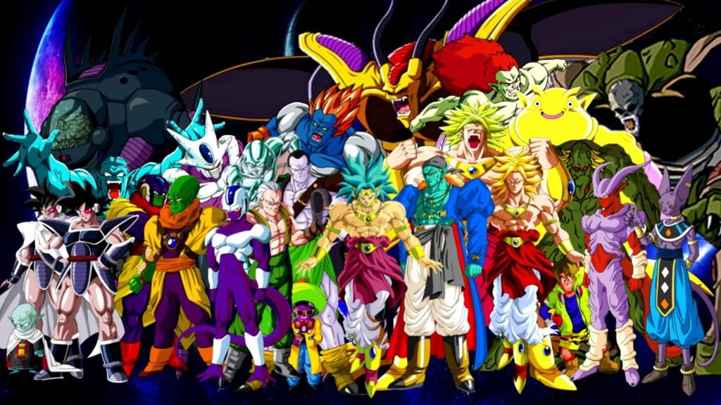 dragonballxenoverse5