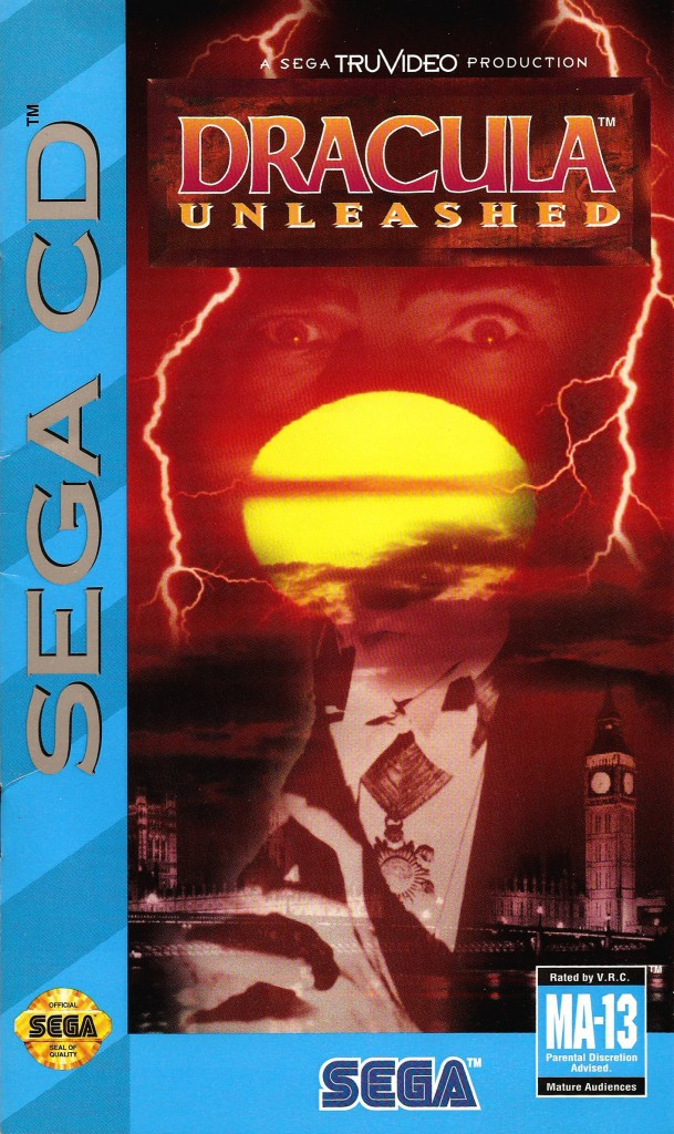 main head cd cover