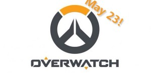 overwatch logo dated