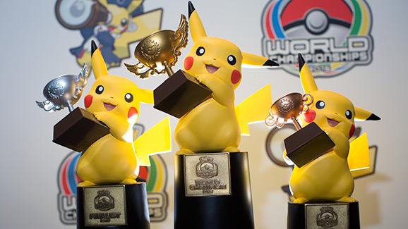pokemoncompetitive2