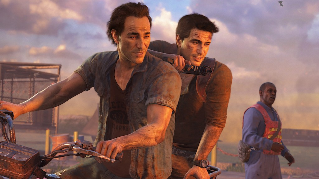 uncharted_4_sam