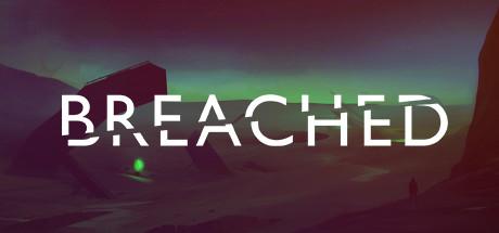 Breached_Header