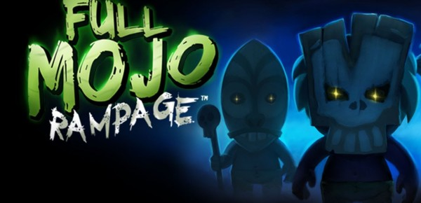 Full-Mojo-Rampage-1