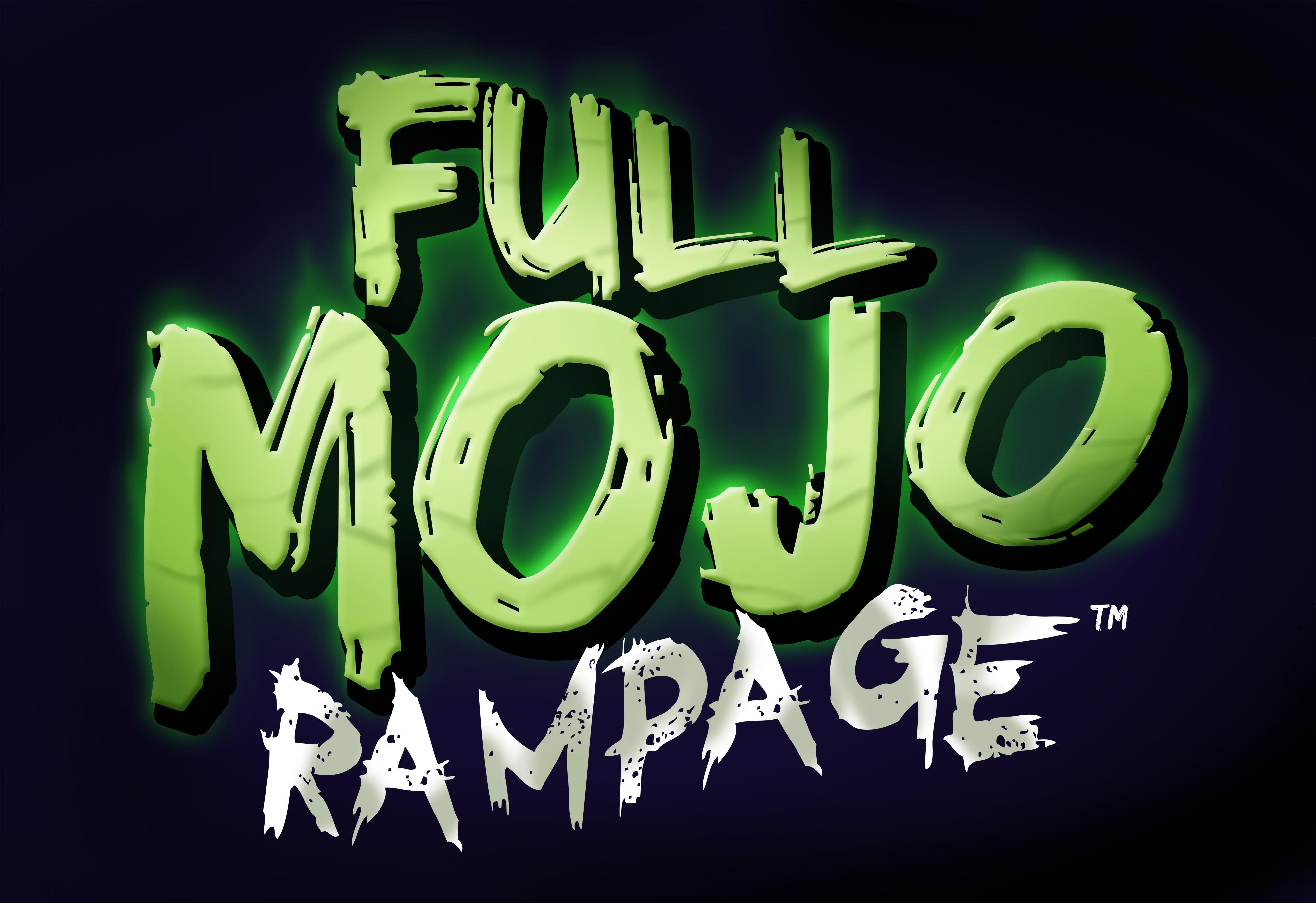 FullMojoRampage_logo_black
