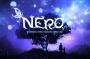 NERO_Banner-e