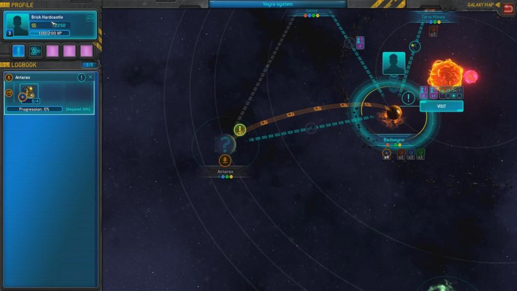 SpaceRunGalaxy6