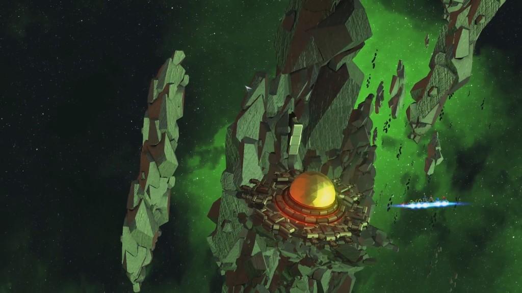 Spacerungalaxy5