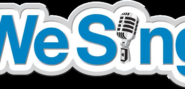 WeSing_Logo