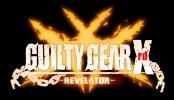 guiltygearxrd