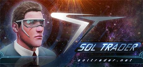 Sol Trader