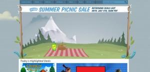 steam_summer
