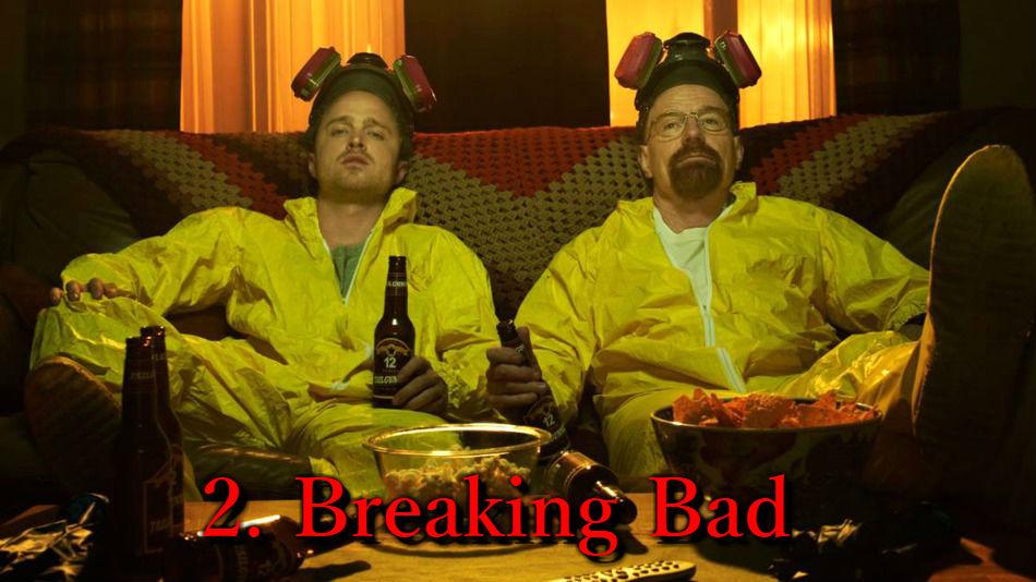 Breaking-Badsplash