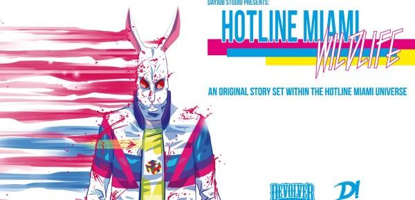 HotlineMiamiwildlife1
