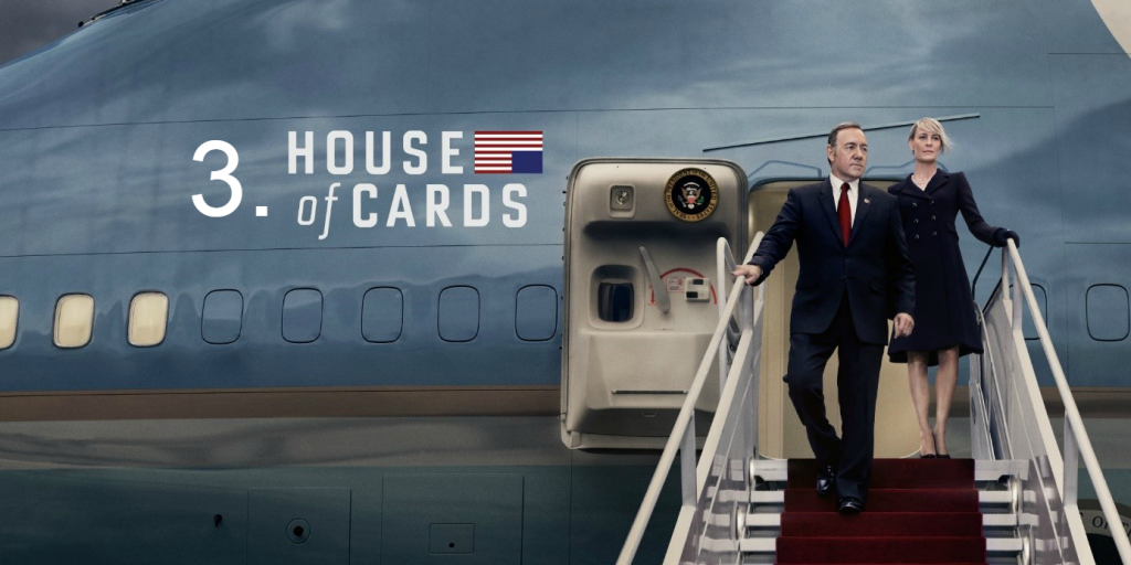 Houseofcardssplash